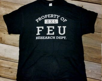 Research Dept.