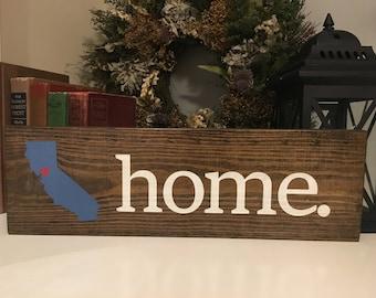 Custom Home with a Heart