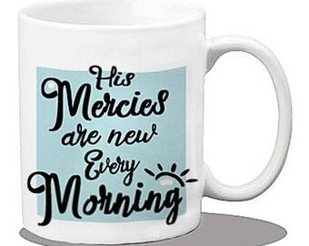 Ceramic mugs, ceramic coffee mugs, religious gift items, coffee mugs, bible mugs, coffee cups, printed mugs, bible inspiration mugs, faith
