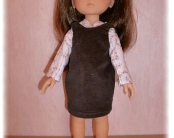 Doll Chérie Corolla Ref: 20937741