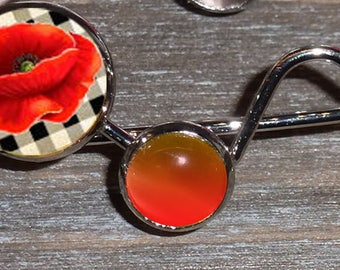 """""""Poppy"""": 6 designs to choose from"""