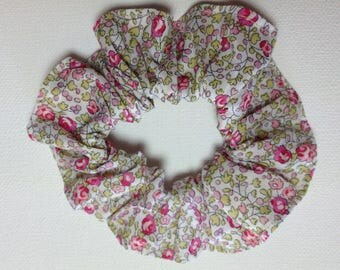 Darling Girl Liberty Eloise Beige and pink