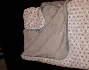 blanket child 75cm x 1 meter