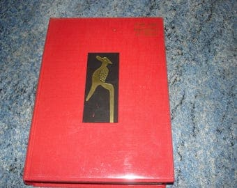 Empress of China by Pearl Buck 1959 Excellent condition see mint condition