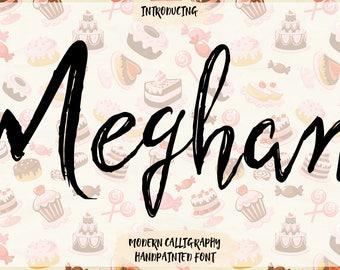 Font Digital Font download Calligraphy font Handwritten font script font Wedding font Instant download script