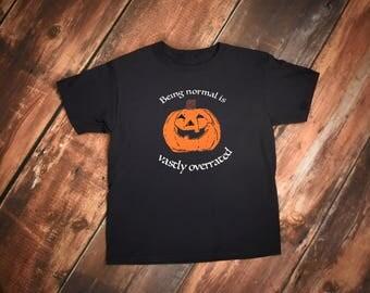 Halloweentown Shirt