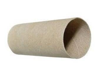 Assorted Paper Rolls