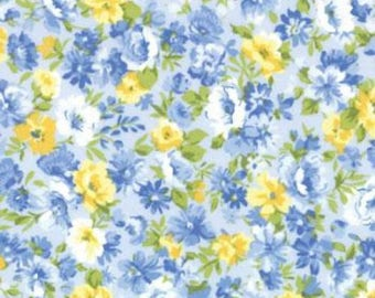 Moda - Summer Breeze - 32464-12 - 1 YD Increment