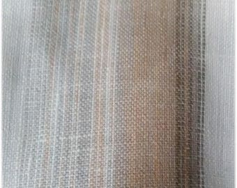 Flax, Common Flax, Linum, Linen, Flax Fabric, Flax Textile, Linen Textile