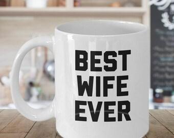 mug for wife, proud wife mug, mugs for her, wife mug, wife mugs, i love my husband mug, mugs his hers, mug for her, mugs for her
