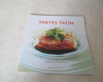 Pie recipe book
