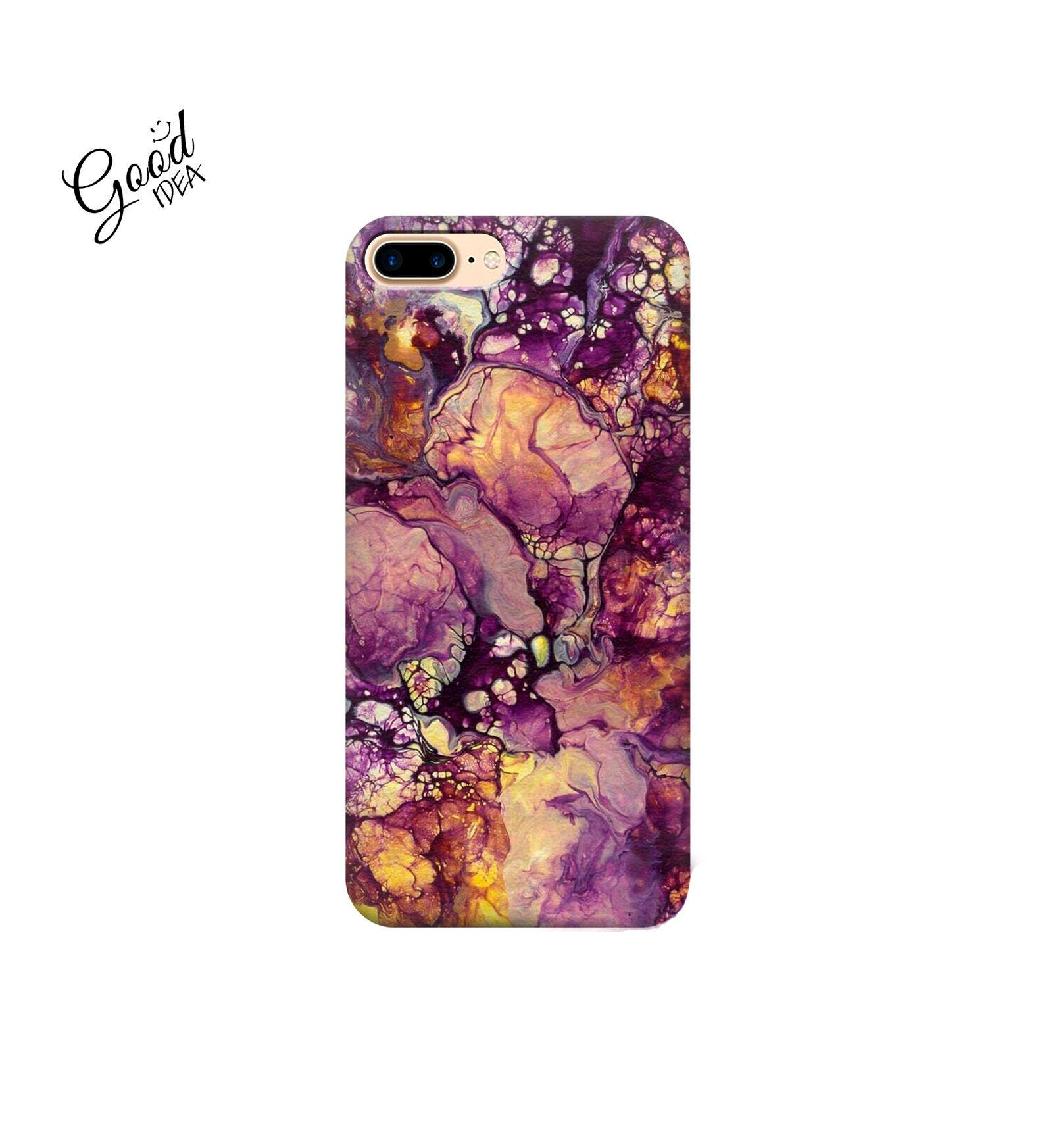 iphone 8 case colourful