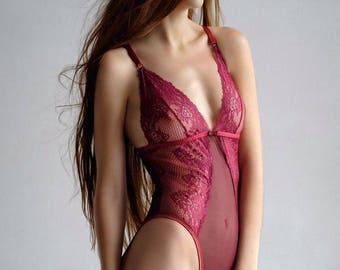 Body Sensual Set