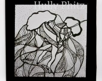 Jellyfish Ltd. [Print]