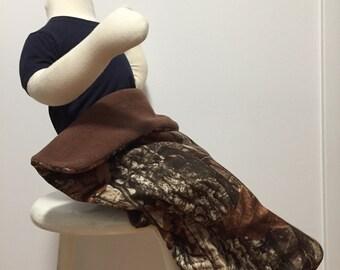 Baby Blanket   Fleece Blanket for Baby   Soft Blanket   Couverture de bebe   Camo Blanket   Warm Baby Blanket   Fleece Blanket   Blanket