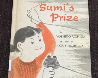 Sumu's Prize