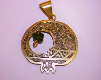 Pomegranate pendant Pomegranate jewelry pomegranate necklace Armenian Jewelry Armenian gifts Armenian pomegranate Jewish gifts engraved