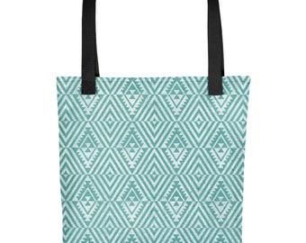 boho bag, bohemian hobo bag, bohochic bag, bag womens everyday, tribal tote bag, boho tote bag, best seller tote, boho bags for women
