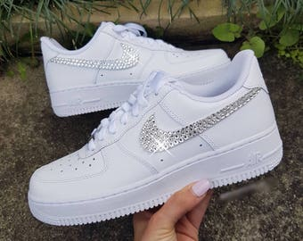 Air force one   Etsy