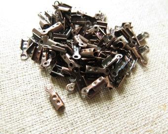 copper 100 greenhouse Ribbon 2x7mm