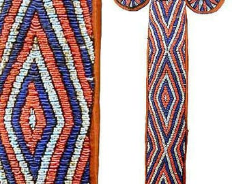 Quality Bamileke detail materials straight from Cameroon.. arnoldjunior82@gmail.com