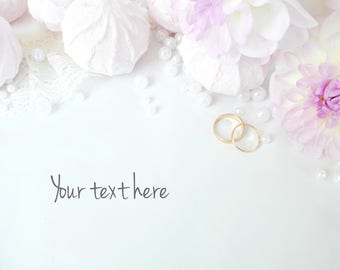 Instagram wedding Styled stock mockup Images for social Wedding styled photo Bridal blog Download social photo Mockup styled digital