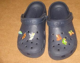Crocs Clogs    [cin164bt]