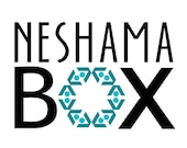 January Neshama Box