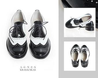 Black and white classics