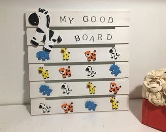 Deluxe Good Board Set