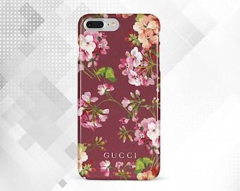 Gucci iPhone 7 Case iPhone 6 Case iPhone X Case iPhone 7 Plus Case iPhone 8 Case iPhone 6s Case iPhone 8 Plus Case Samsung Note 8 Case