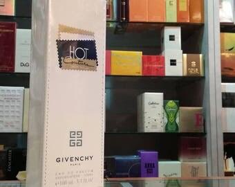 Hot Couture Givenchy Eau de Parfum 100ml EDP Spray