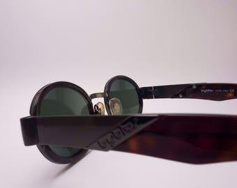 90 Byblos Sunglasses