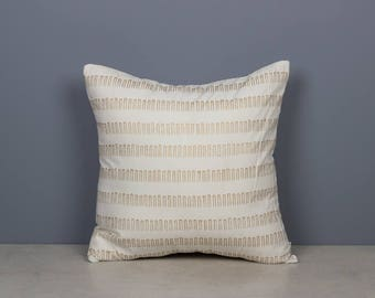 Champa Cushion