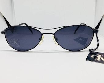 Calvin Klein rare sunglasses