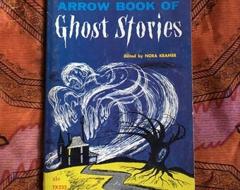 Arrow Book of Ghost Stories