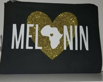 Love MELANIN