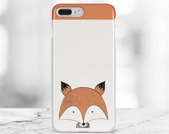 iPhone 8 Case iPhone X Case iPhone 7 Case iPhone 6 Plus Case iPhone 5s Case iPhone 7 Plus  Case iPhone 6  Case iPhone 8 Plus Case iPhone SE