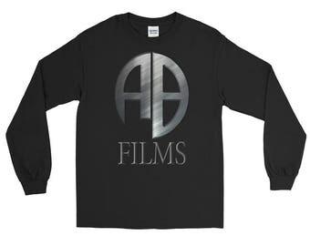AB Films Long Sleeve T-Shirt
