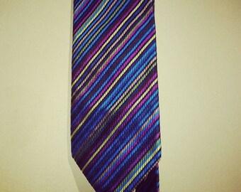 Duchamp Neck Tie