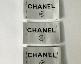 sew on woven labels,collar labels,labels tags,labels for clothing,CC labels,labels patch