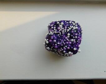 foam bead slime