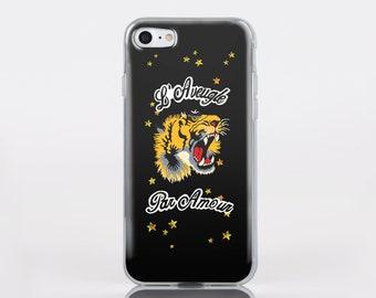 iPhone 7 case, iPhone 6S Plus Case, iPhone 8 Plus Case, iPhone 6S Case, iPhone 8 Case, iPhone 7 Plus case, iPhone X case, iPhone case, us269