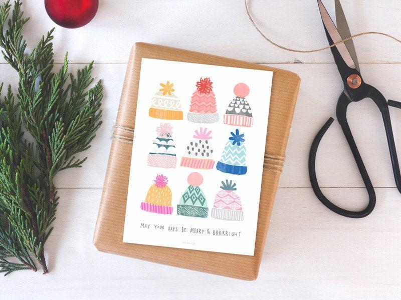 2017 Christmas Merchandising Guide