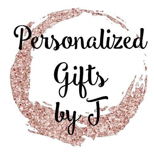 PersonalizedGiftsbyJ