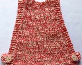 Chicken Sweater | Chicken Coat