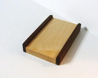 Hasselback Baked Potato Slicer Cutting Board