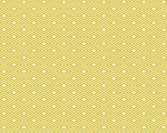 ON SALE Design By Dani Vintage Daydream Gold Aztek