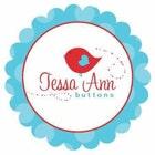 TessaAnn