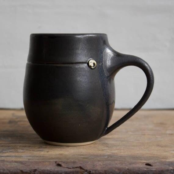 Mug #17: The 1000 Mugs Project